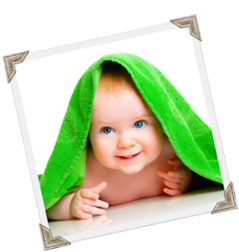 Beautiful Babies Online Nutrition Course