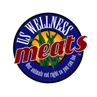 The best source for grass-fed meats online!