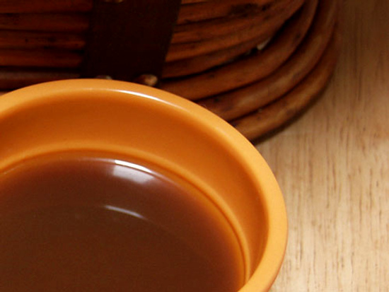 How To Make Beef Broth And Use It Well | Food Renegade