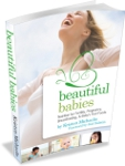 Beautiful Babies by Kristen Michaelis foreword by Joel Salatin