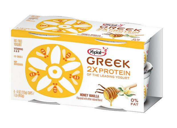 http://www.foodrenegade.com/wp-content/uploads/2012/03/yoplait-greek-yogurt.jpg