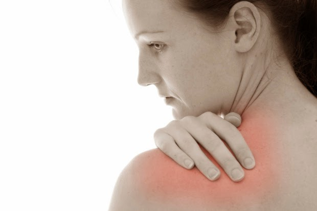 Are your foods causing inflammation?