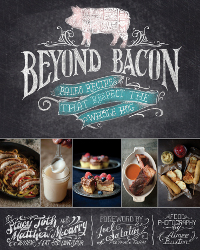 beyond-bacon-cover