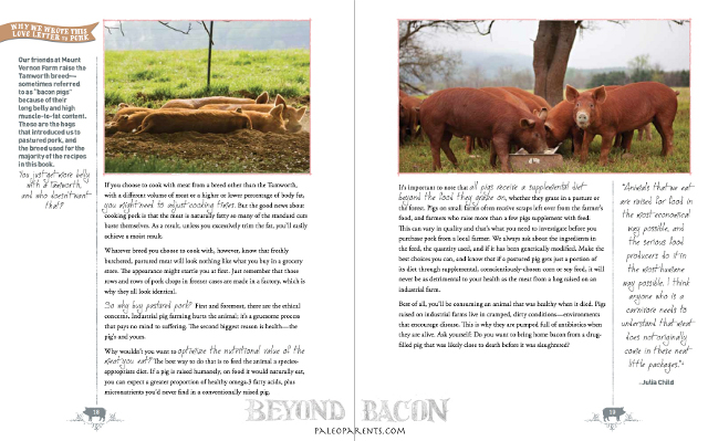 beyond-bacon-pastured-pork-640