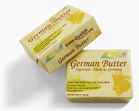 find-grass-fed-butter-allgau-german-butter