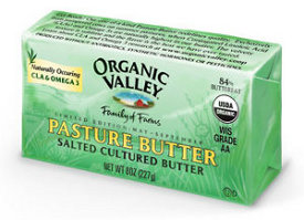 find-grass-fed-butter-organic-valley-pasture