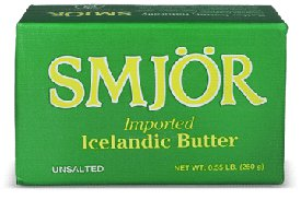 find-grass-fed-butter-smjor-icelandic-butter