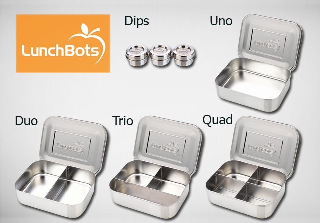 lunchbots-giveaway