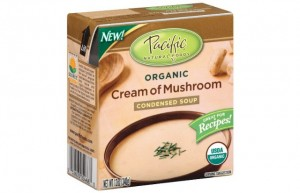 pacific-cream-mushroom-soup-nutrition-ingredients