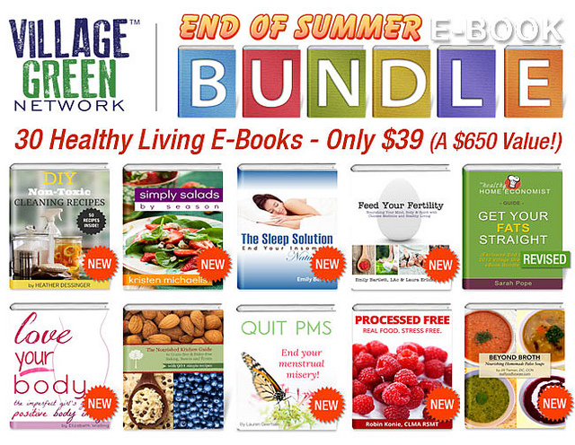 summer-ebook-bundle