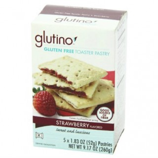 glutino-toaster-pastries-ingredients