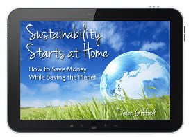 sustainability-starts-home-ebook-cover