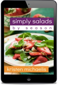 simply-salads-3d-ebook-450-e1385603130552
