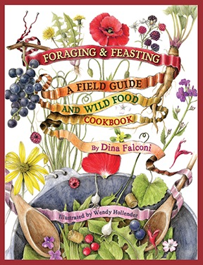 foraging-feasting-cover