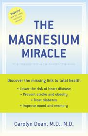 magnesium-deficiency-symptoms-causes-treatment-book
