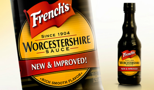 http://www.foodrenegade.com/wp-content/uploads/2014/01/frenchs-worcestershire-sauce-ingredients.jpg