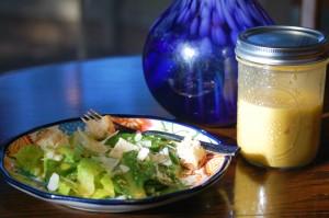 caesar-salad-dressing-recipe
