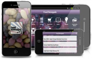 food-renegade-app-covers