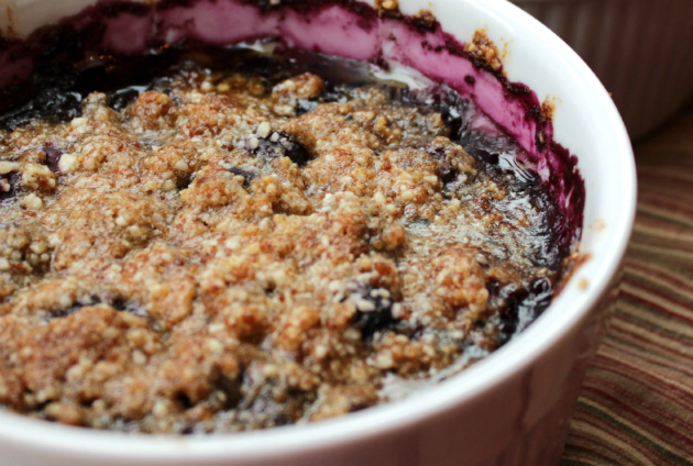 http://www.foodrenegade.com/wp-content/uploads/2014/03/any-fruit-grain-free-crumble.jpg