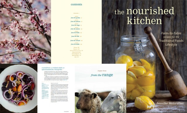 pot roast nourished kitchen book preview