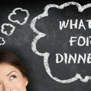 Real Plans - Paleo Meals, Vegetarian Meals, Traditional Real Food Meals
